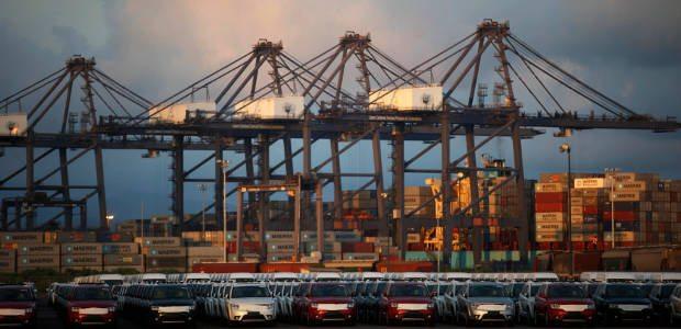 Canadá se une a México y a otros países contra posible arancel automotriz