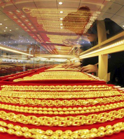 Industria joyera prevé impacto directo por ley antilavado
