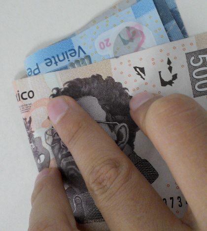 Especialistas prevén menor crecimiento de México en 2014