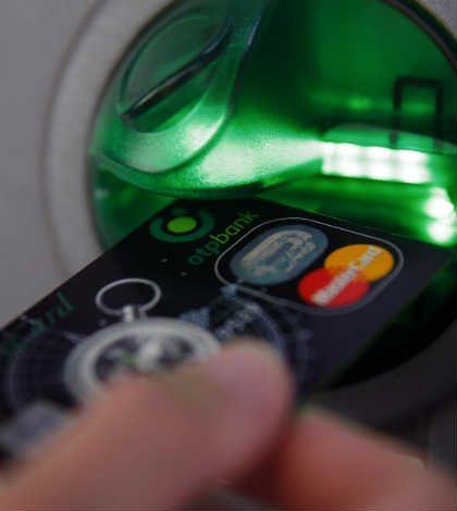 Seguridad financiera a tu alcance