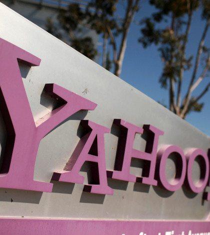 Vevo y Yahoo, tras la conquista de Europa