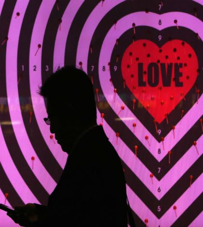 Aumentará entre 20 y 50% el gasto de los mexicanos en San Valentín