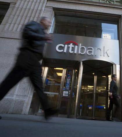 NY multa a Citibank con 100 mdd por manipular tasa Libor