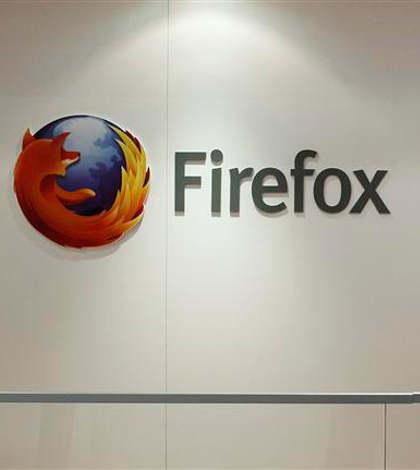 Mozilla llevará publicidad a Firefox