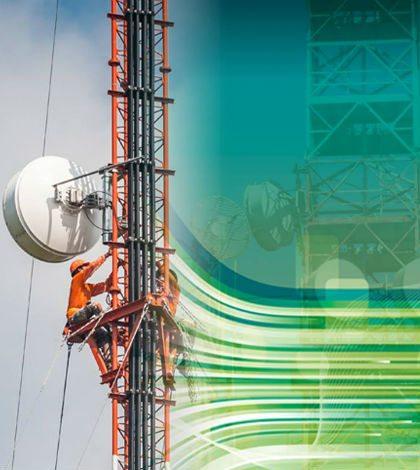IFT trabajará con Inegi en indicadores de telecomunicaciones