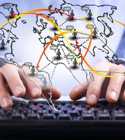 Una startup a la medida de la 'era freelance'