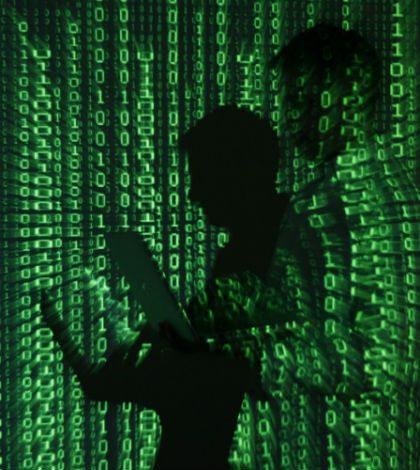 GDF ofrecerá Internet gratuito en espacios públicos