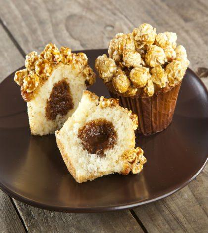 Rompiendo mitos sobre el gluten