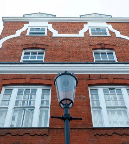 El papel del notario en la compra-venta de una casa