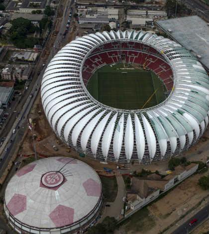 Brasil busca reducir emisiones de carbono con publicidad