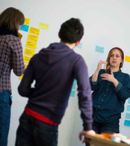 Toda empresa requiere una planeación estratégica