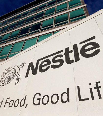 Nestlé apuesta al mercado de cuidado de la piel