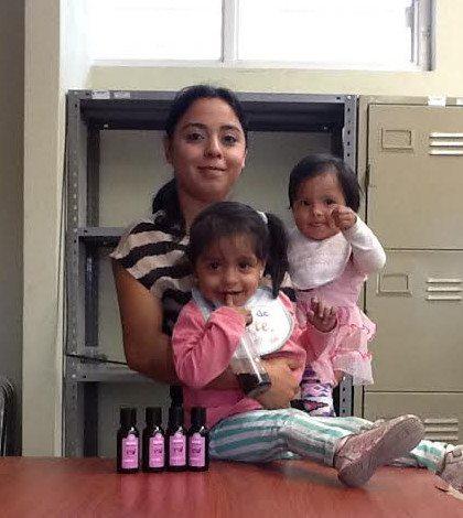 Una revolución de emprendedoras en Jalisco