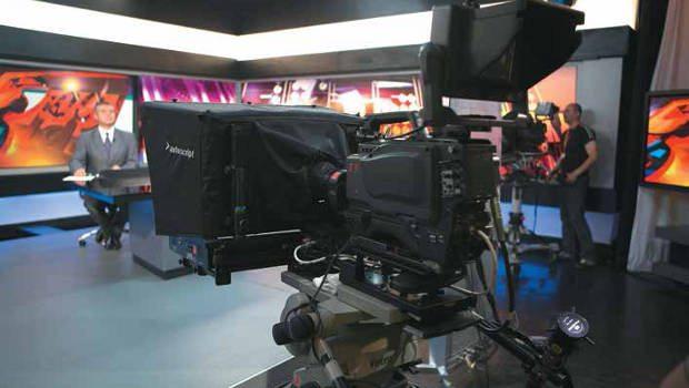 Es oficial: Radio Centro y Cadena Tres tendrán las nuevas cadenas de TV