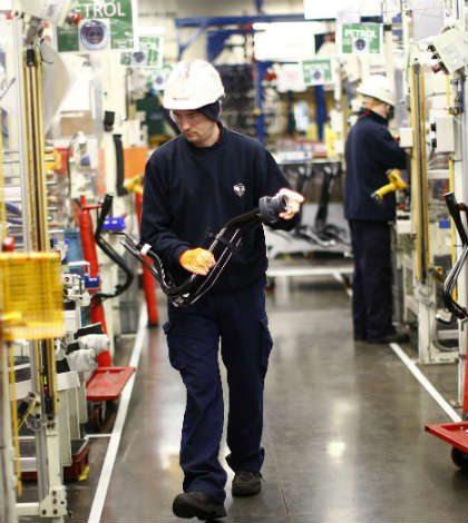 Los 5 enemigos de la productividad en México
