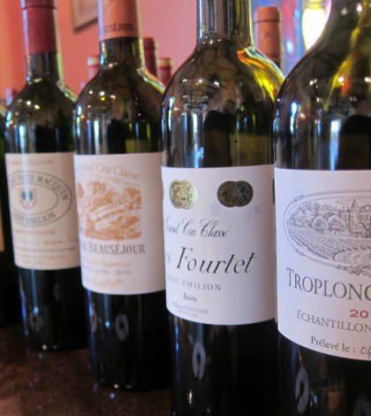 ¿Licitó el CIDE cerca de 990,000 pesos en vinos y licores?