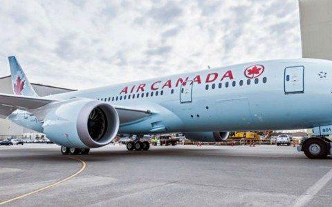 Elimina Canadá la visa para mexicanos