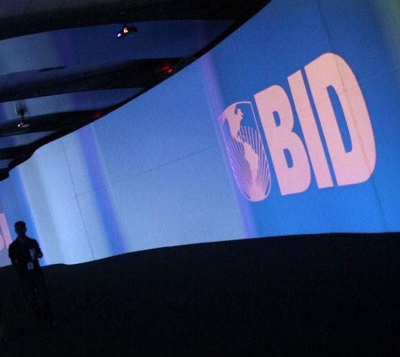 BID no prestará más dinero a Venezuela hasta que salde pagos pendientes