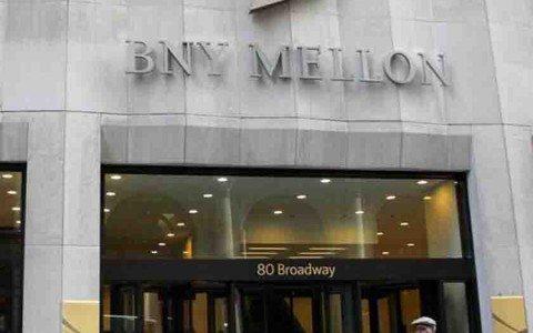 CIBanco concluye compra de Bank of New York Mellon México
