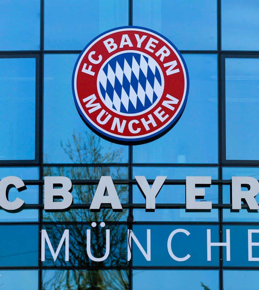 Presidente del Bayern Munich acepta condena por evasión fiscal