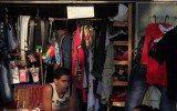 Cuba imagina nueva vida tras normalización comercial con EU