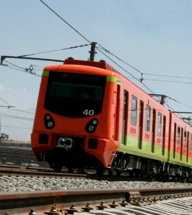 Diputada pide acciones ante intentos de secuestro en el Metro