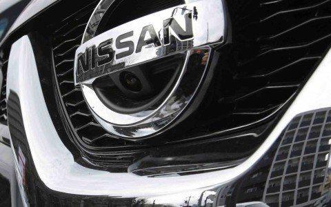 Nissan se beneficia con peso débil