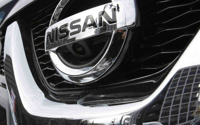 Nissan Mexicana construirá nuevo corporativo de la financiera NRFM