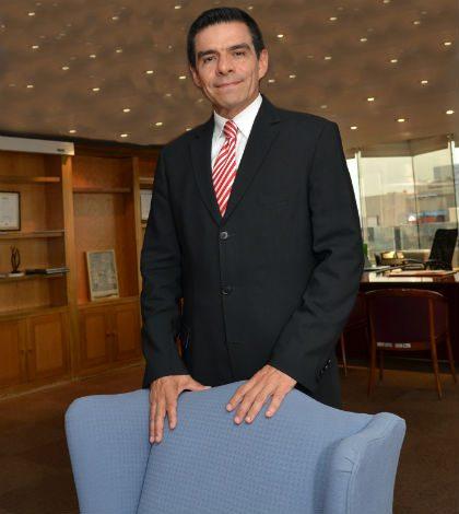 26 fondos de inversión solicitan emprendedores mexicanos