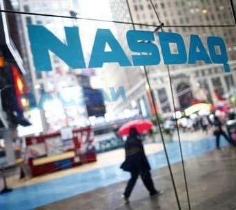 Nasdaq reorganiza mercado para impulsar competitividad