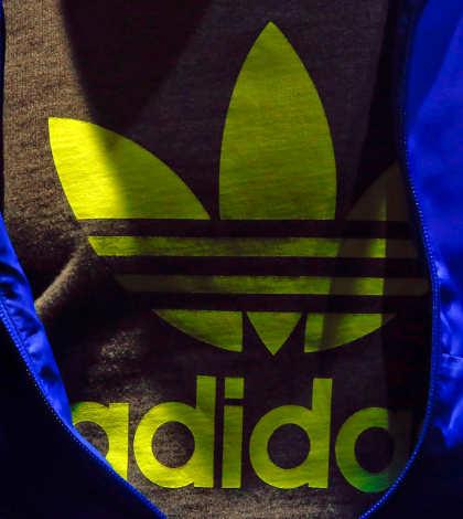 Adidas y Nike buscan conquistar el Mundial de Brasil