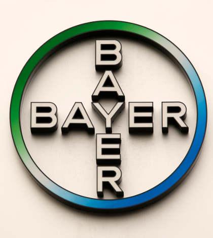Bayer De Mexico en Lerma - Guiamexican.com