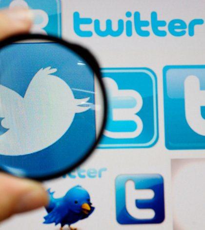 Twitter divide cargo de su jefe de operaciones