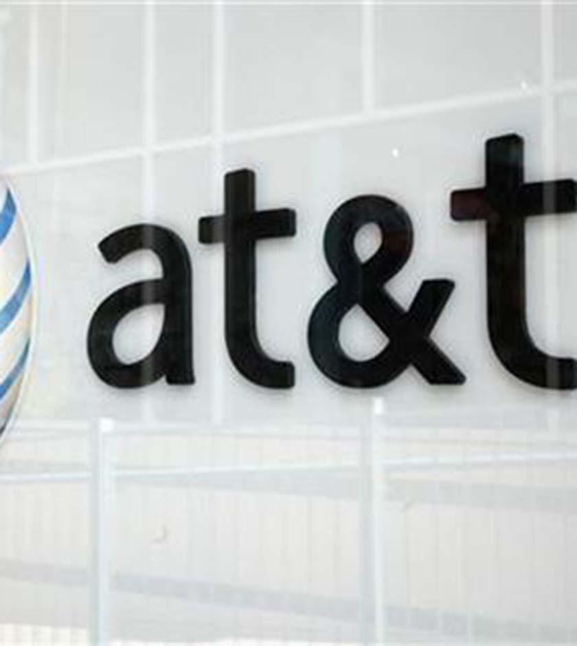 América Latina sería la joya de AT&T