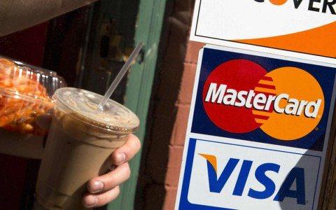 ¿Cómo hacer del crédito un aliado para tu negocio?