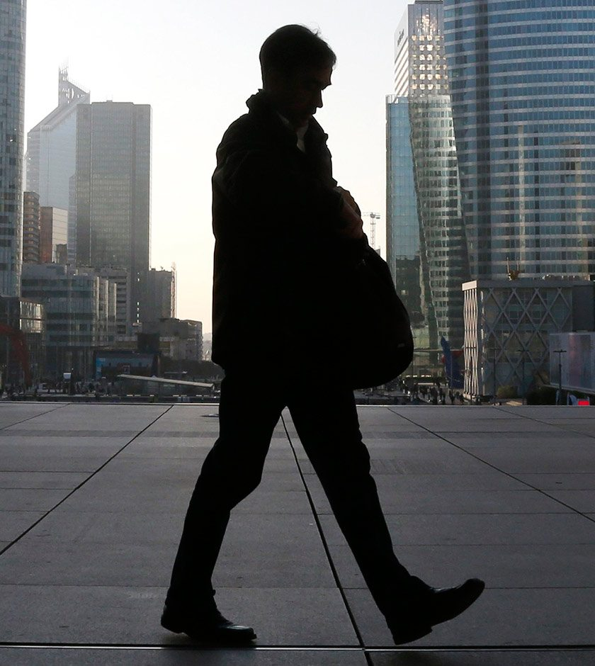 Negocios sociales: cuando el dinero no lo es todo