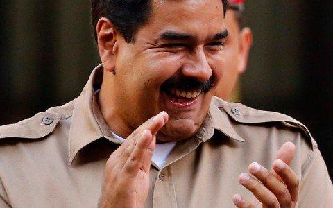 Kimberly-Clark suspende operaciones en Venezuela