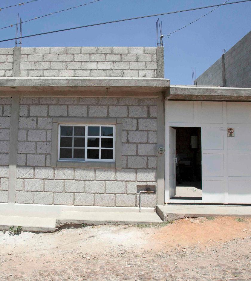 Remates hipotecarios confiables