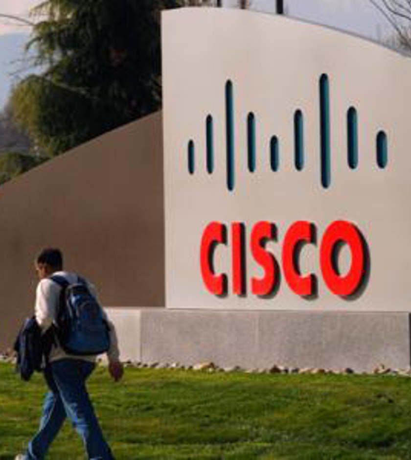 400,000 egresados de Cisco Networking Academy en México