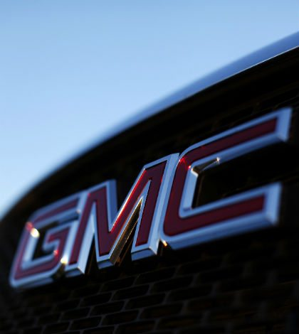 GM compensará a familias de víctimas por fallas