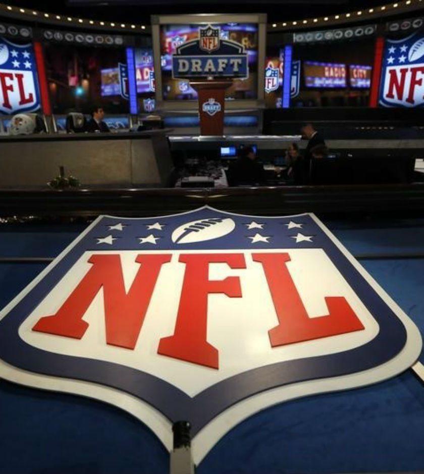 NFL regresa a la CDMX con partido Raiders vs. Patriotas