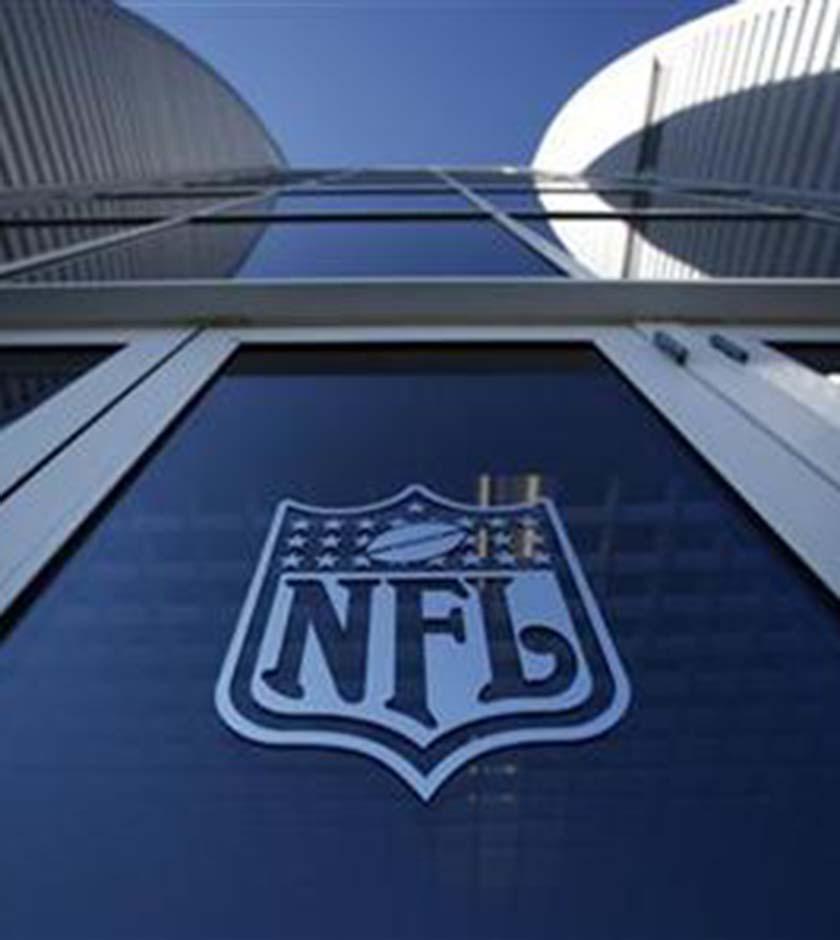 NFL podría determinar fusión AT&T y DirecTv
