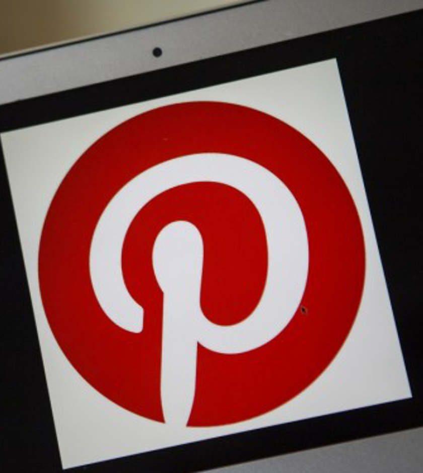 Pinterest busca recaudar 500 mdd en ronda de financiamiento