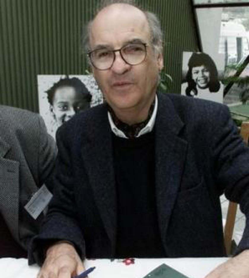 Creador de 'Mafalda' gana Premio Príncipe de Asturias