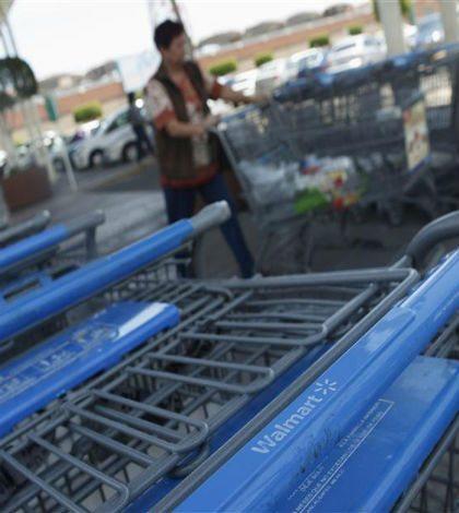 Así apoya Walmart a pequeños productores mexicanos