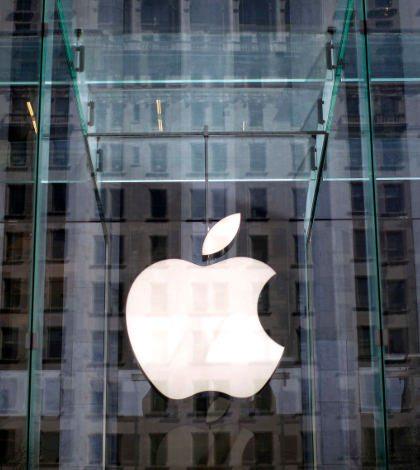 ¿Apple planea invertir 3,200 mdd en audífonos?