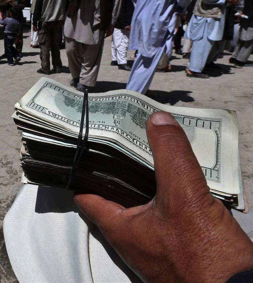 Crowdfunding corporativo, una interesante herramienta financiera