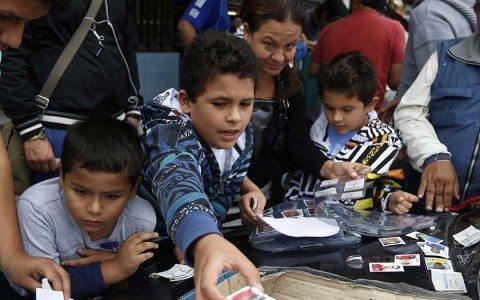 Padres de familia gastan hasta 17,000 pesos en regreso a clases