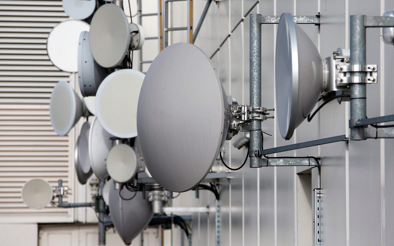 MWC | La red 4.5G de Telcel empezará a operar en marzo