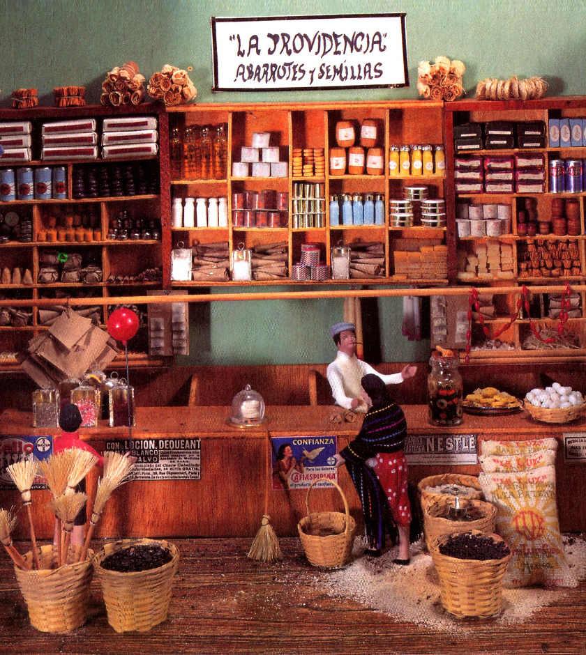 las ferreterías de méxico Consulta online todos los catálogos de ferreterías - jardín en ciudad de méxico ¡no dejes escapar ninguna de las ofertas de ferreterías - jardín que tenemos cerca de ti.